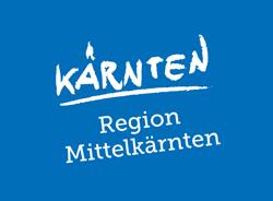 Region Mittelkärnten