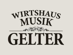 Wirtshausmusik Gelter