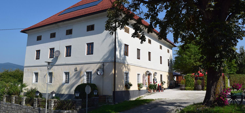 Wirtshaus-Gelter_1500x694